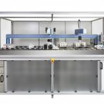 Lab Automatisering