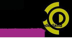 verwijzing website ZZP nederland