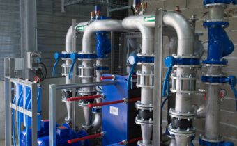 voorbeeld process equipment